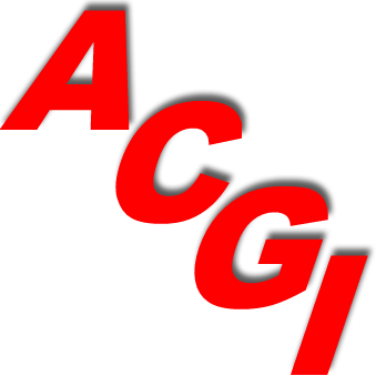 Automotive Consultants Group, Inc.